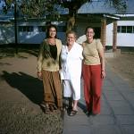 Dott.sa Pesaresi, Valentina, Emiliana