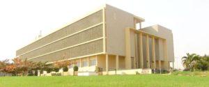 edificio_960_400-1