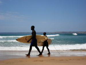 surf_caboledo